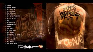 Repeat youtube video Loonie - The Ones Who Never Made It (2010) [Full Album]