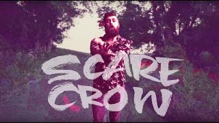 """Official music video for """"Scarecrow"""" by Lukr. Directed, filmed, and..."""
