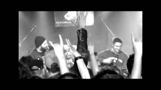 Baixar Tara Perdida - Até Ao Fim + Lisboa -Homenagem a João Ribas ao vivo em Alvalade 2014