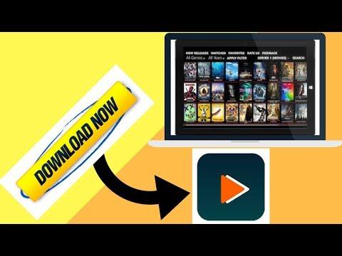 Best website to watch movies online - 2017