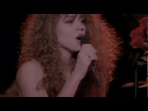 Mariah Carey-Vanishing(Live 1990)HQ