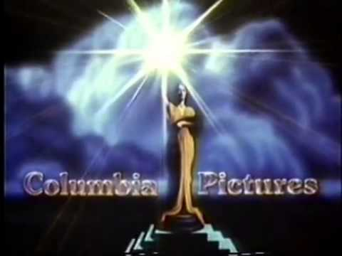 Columbia Pictures / Universal Pictures