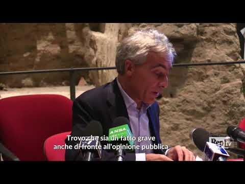 Vitalizi, Boeri attacca i politici: ''Scandaloso che non rendano noti i contributi versati''