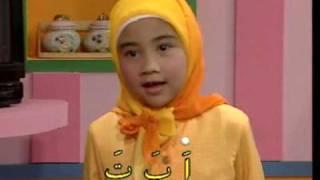 Muslim Kid School 2 of 14 MP3