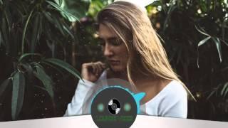Jasmine Thompson - Stay With Me (Sleazy Elegance Remix)