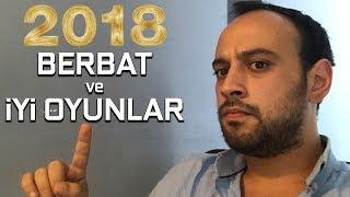 2018 YILININ EN KÖTÜ VE EN İYİ 17 OYUNU! (İLK 6 AY)
