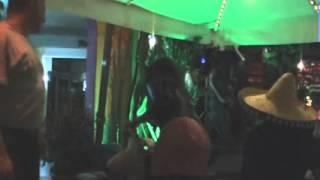 Мексиканский бар в Лас Америкас на Тенерифе(, 2013-06-18T20:11:21.000Z)