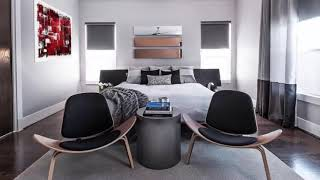 SomaliBeautifulHome/ Modern classic Bedroom | Home Interior Design | Modern Styles Decor ideas: