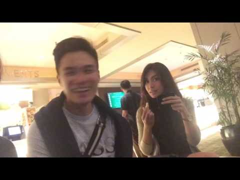 Kenalkan, Ini Lho Pacar Baim Wong - MKVLOG 04 Mp3