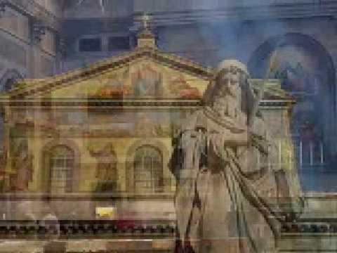 Lateran treaties