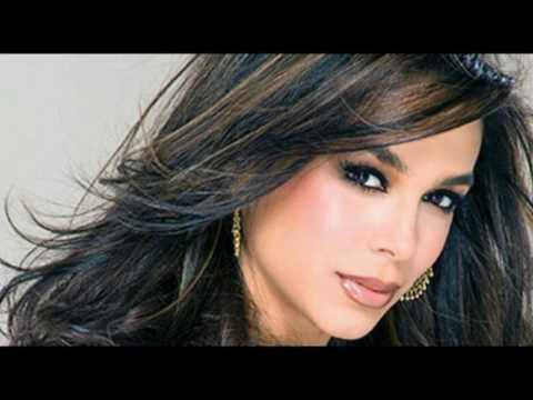 64 - Bibi Gaytan - Mucha mujer para ti