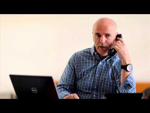 GfK Future Proofing Radio Audience Measurement