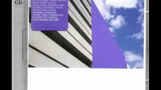 LFO - Nurture (Surgeon Remix)