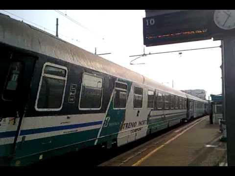 ferrovia calabria - photo#42