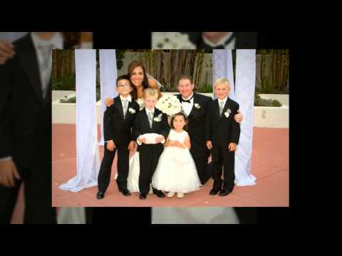 san-diego-wedding-at-the-el-cortez-don-room---portraits-at-balboa-park-administration-courtyard