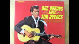 Watch Del Reeves Am I Losing You video