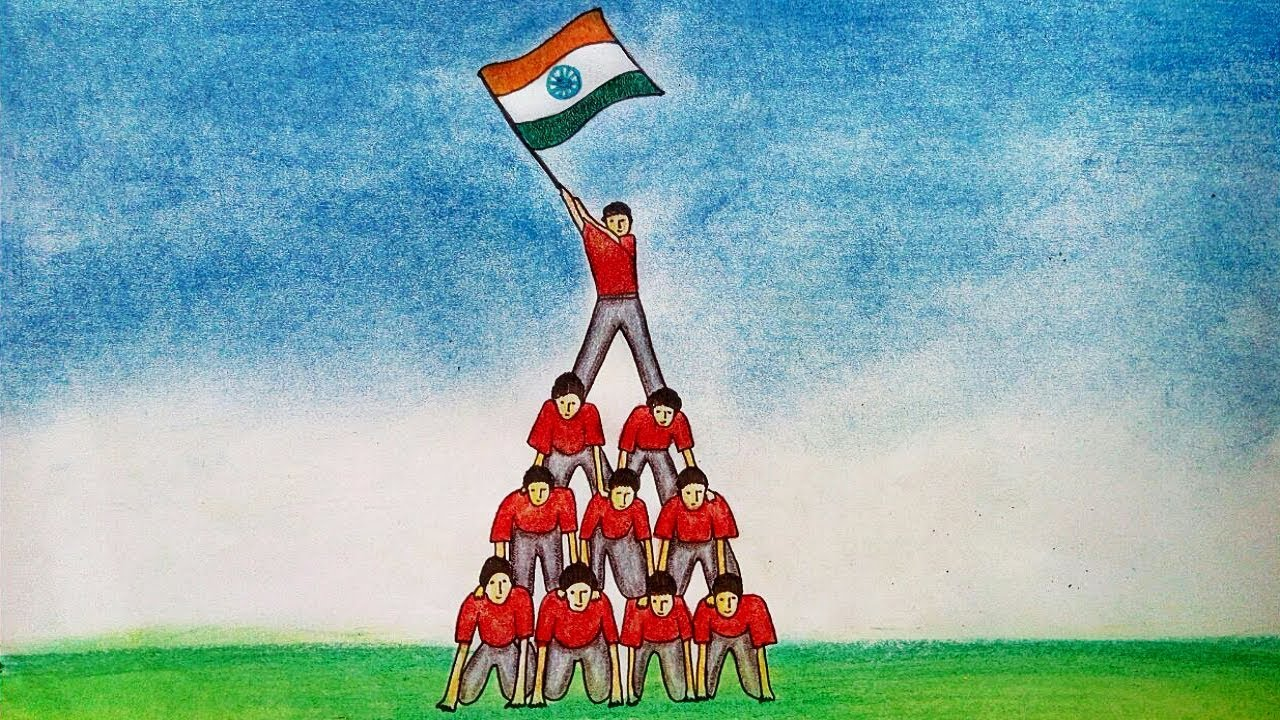 Home 26 january images republic day drawings republic day images 2019 indian republic day drawings sketches ideas for kids indian republic day drawings sketches ideas for kids in 26 january images republic day drawings republic day images 2019 published on january 11 2019 leave a reply posted by.