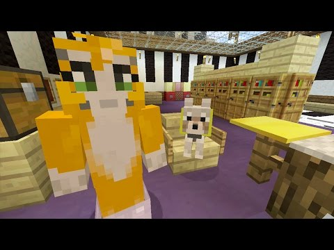 Minecraft Xbox - Sounds Good [382]
