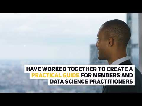 Introducing 'A Guide for Ethical Data Science'