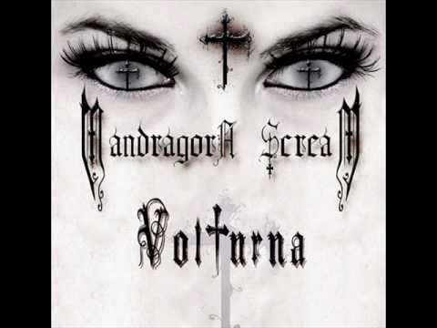 mandragora scream farewell