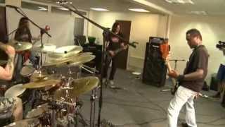 Evile - Enter the Album [Official Full Documentary] YouTube Videos