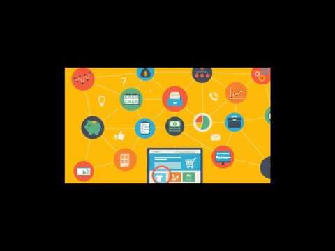 Seo продвижение интернет магазина, сео продвижение сайта цена