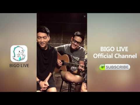 "Aviwkila Feat Ifan Seventeen ""Isabella"" | BIGO LIVE INDONESIA"
