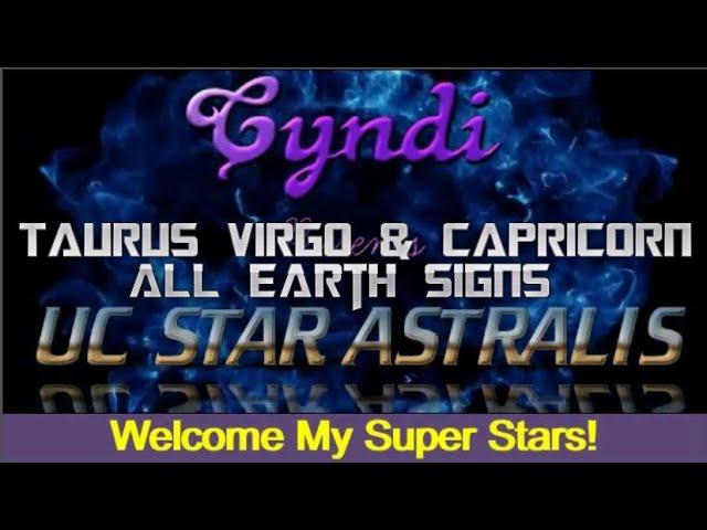 Taurus Virgo & Capricorn June 2020 - Eclipses