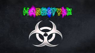 Hardstyle Mix Vol.47 [HQ+HD]