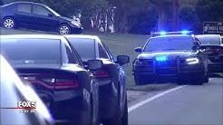 Barrow County murder investigation