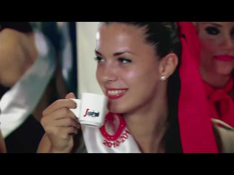 Segafredo Albania - Miss Globe