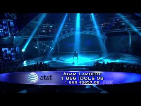adam-lambert---mad-world-(top-8)