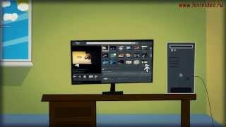 Программа для скачивания видео и музыки [Вк и т.д](http://dfiles.ru/files/hyltyvq0r., 2013-11-08T14:40:11.000Z)