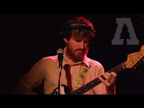 Tera Melos on Audiotree Live (Full Session)