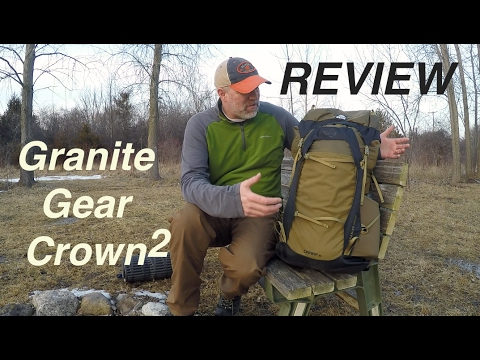 Crown2 60 | Fjällsport