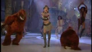 Thalia - Marimar Remix