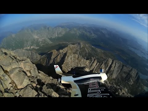 Best FPV moments of 2014