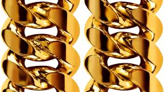 2 Chainz Feat  Chrisette Michele & Sunni Patterson   Black Unicorn B O A T S  II  Me Time)