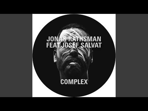 Complex (Original MIx)