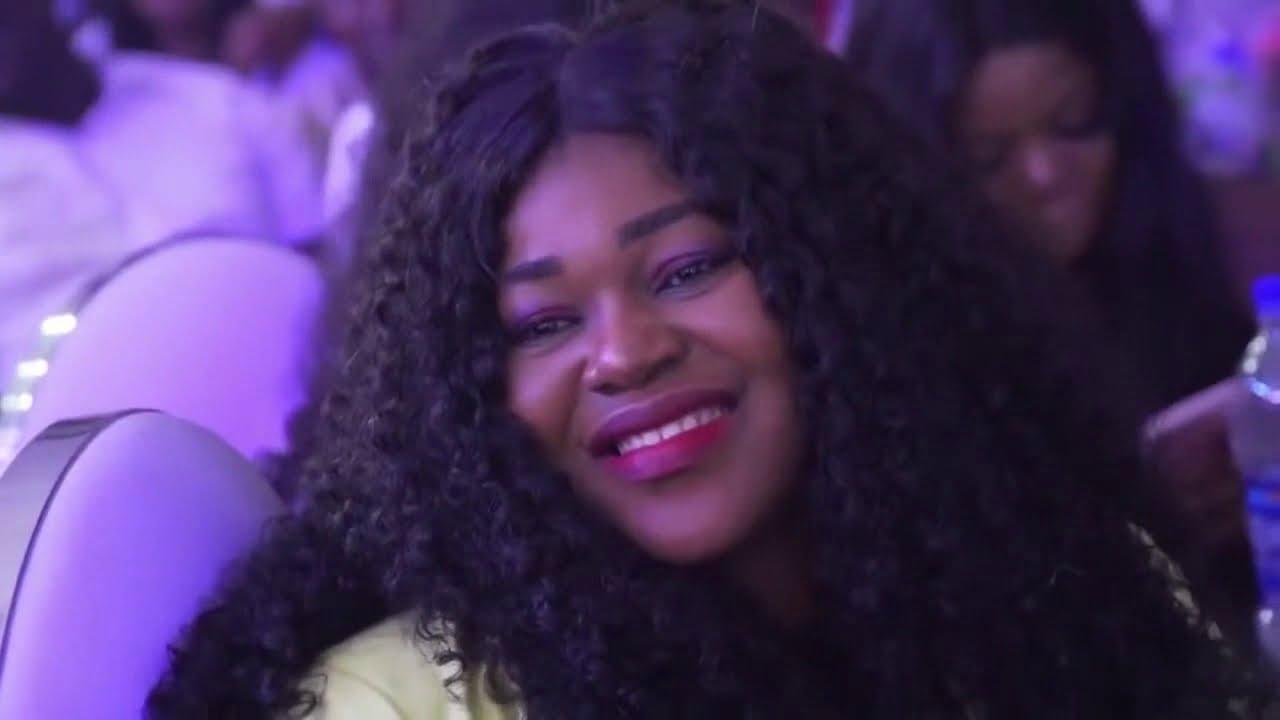 AY Show (Next Naija Comedy Star Recap)