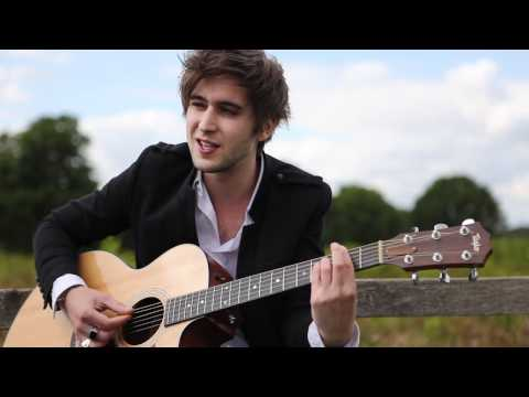 Grease acoustic -