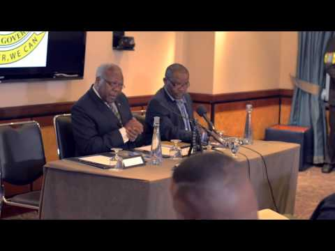 HE:  SITTA MEETS DIASPORA UK  PART 1
