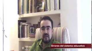 Dialogo con Rodrigo Lastra