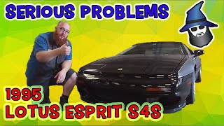 the-car-wizard-finds-a-serious-problem-in-this-95-lotus-esprit-s4s-supercar