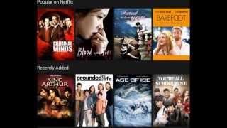 Video Kdrama Netflix 2015: The list of new Korean drama releases in 2015 download MP3, 3GP, MP4, WEBM, AVI, FLV September 2018