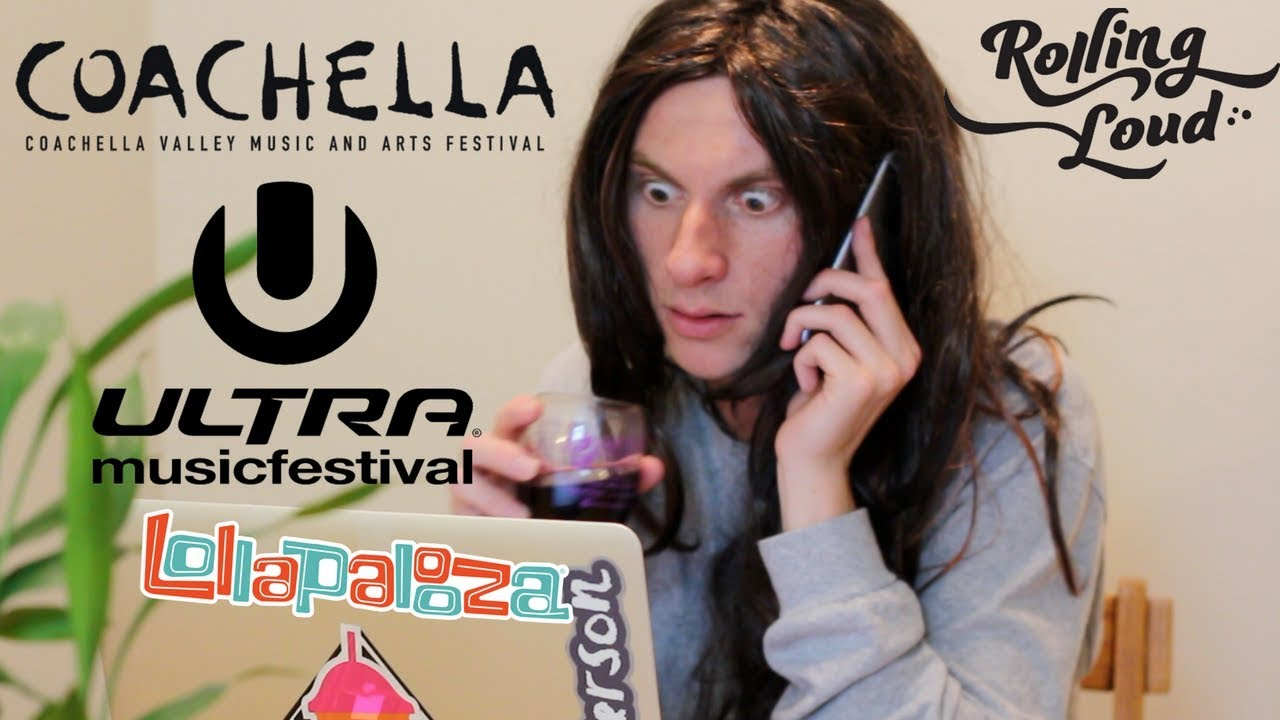 how-girls-buy-festival-tickets