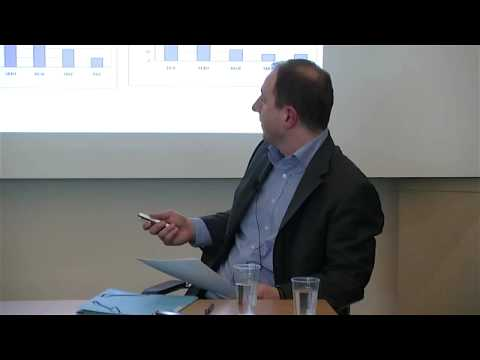 Dr Pascal Girard:Conspiracy Theories in France and Italy during the Cold War and Decolonization