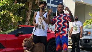 the-hulk-life-hulk-takes-over-miami-beach-plays-tug-with-swae-lee-from-the-shadows