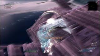 Fortnite Montage - Jasiah X Yung Bans - Shenanigans