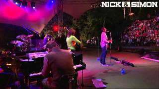 Nick & Simon - She